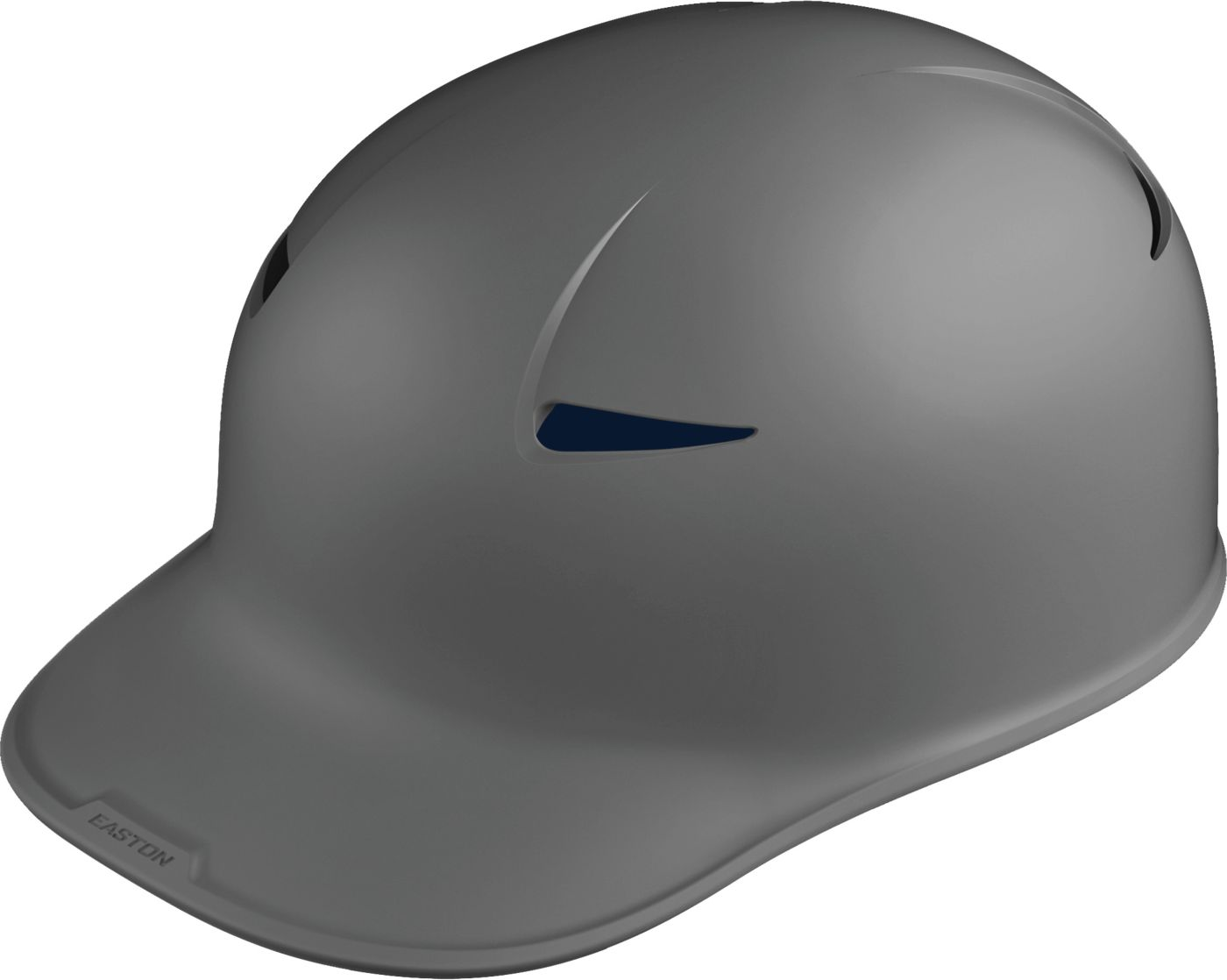 Easton Pro X Catcher's Skull Cap