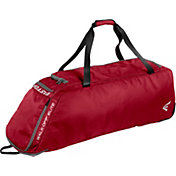 Easton Walk-Off Wheeled Baseball Bag 2019