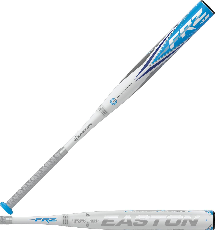 Easton FRZ Fastpitch Bat 2020 (-12)
