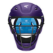Easton Jen Schro ''The Very Best'' Fastpitch Catcher's Helmet