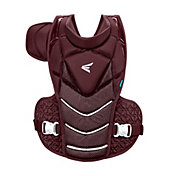 """Easton Women's Jen Schro """"The Very Best"""" Fastpitch Chest Protector"""