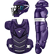 Easton Jen Schro ''The Very Best'' Fastpitch Catcher's Set 2020