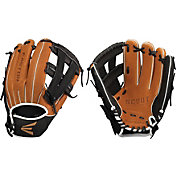 Easton 10.5'' Youth Scout Flex Series Glove