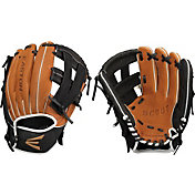 Easton 10'' Youth Scout Flex Series Glove 2019