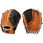 Easton 11.5'' Youth Paragon Series Glove