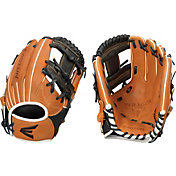Easton 11'' Youth Paragon Series Glove