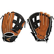 Easton 11'' Youth Scout Flex Series Glove 2019