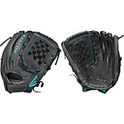 Easton 12.5'' Black Pearl Series Fastpitch Glove 2019