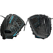 Easton 12'' Black Pearl Series Fastpitch Glove 2019