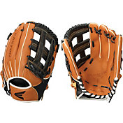 Easton 12'' Youth Paragon Series Glove
