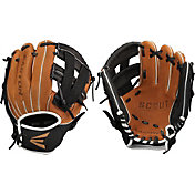 Easton 9'' Scout Flex Series T-Ball Glove
