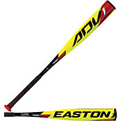 Easton ADV1 360 USA Youth Bat 2020 (-12)