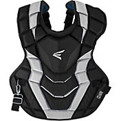 Easton Intermediate NOCSAE Commotio Cordis 15'' Gametime Elite Chest Protector