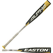 Easton Alpha 360 USA Youth Bat 2020 (-11)
