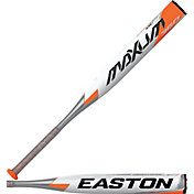 Easton Maxum 360 USSSA Jr. Big Barrel Bat 2020 (-12)