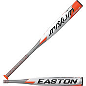 Easton Maxum 360 2¾'' USSSA Bat 2020 (-10)