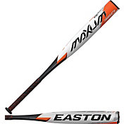 Easton Maxum 360 USSSA Bat 2020 (-5)