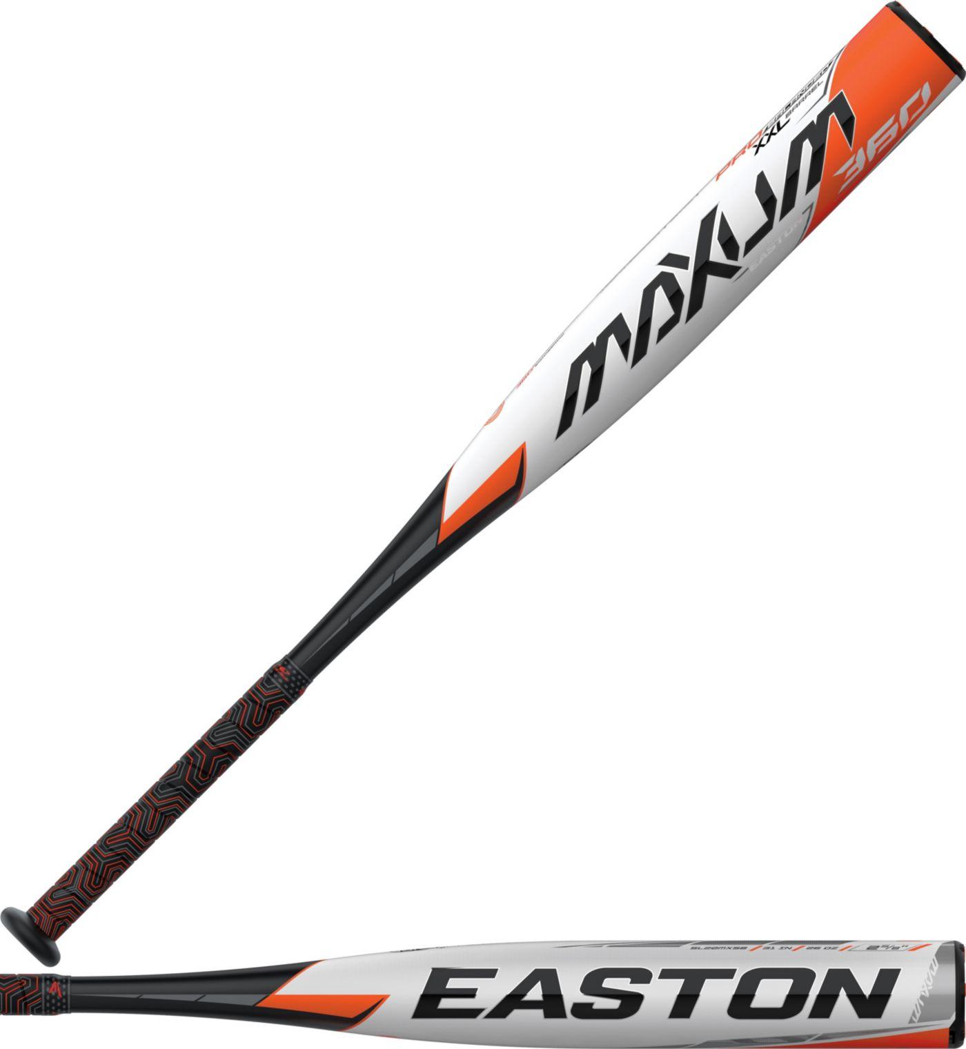 Easton Maxum 360 USSSA Bat 2020 (-5)