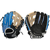 Easton 11'' Youth Professional Series Glove 2020