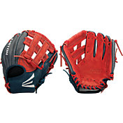 Easton 10.5'' Youth Professional Series Glove 2020