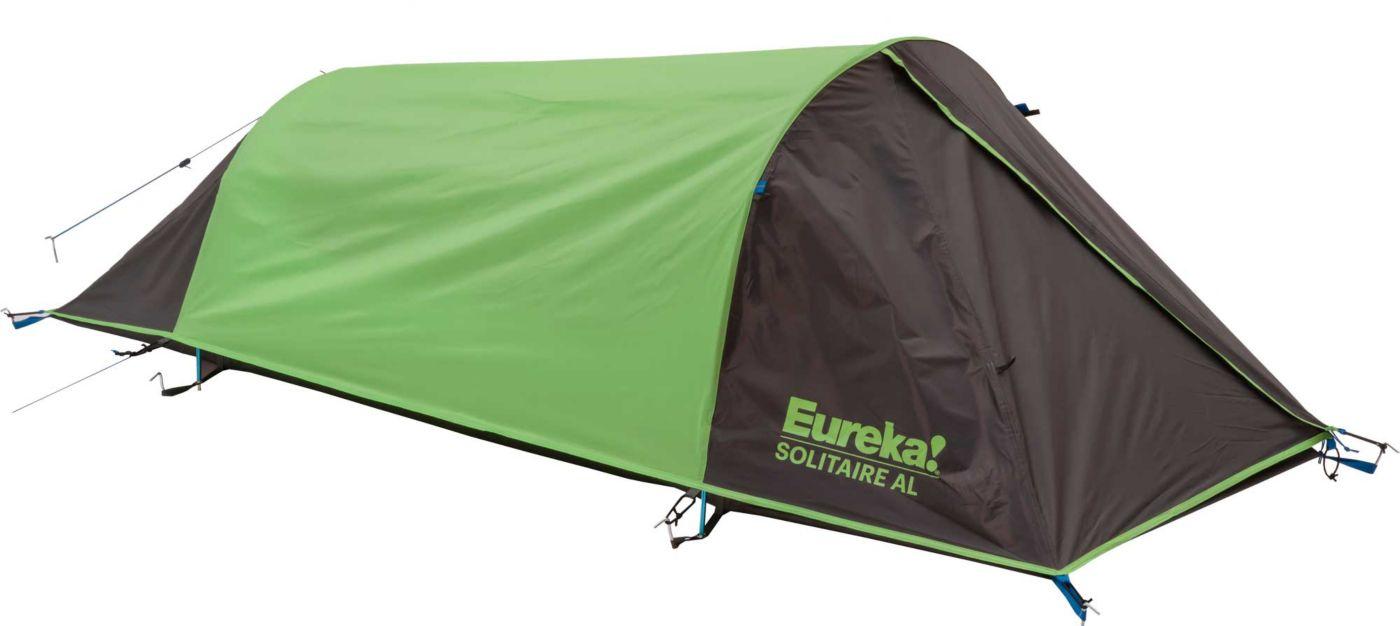 Eureka! Solitaire AL Tent