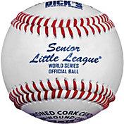 Baseballs For Sale >> Baseballs Buy More Save More At Dick S Sporting Goods