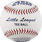 A.D. Starr Little League Synthetic T-Ball