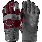 EvoShield Adult Aggressor Batting Gloves