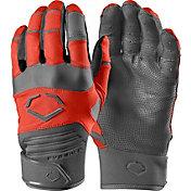 EvoShield Adult Aggressor Batting Gloves 2018