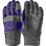 EvoShield Adult Aggressor Batting Gloves