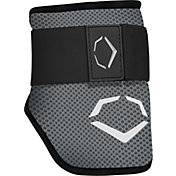 EvoShield Pro-SRZ-1 Batter's Elbow Guard