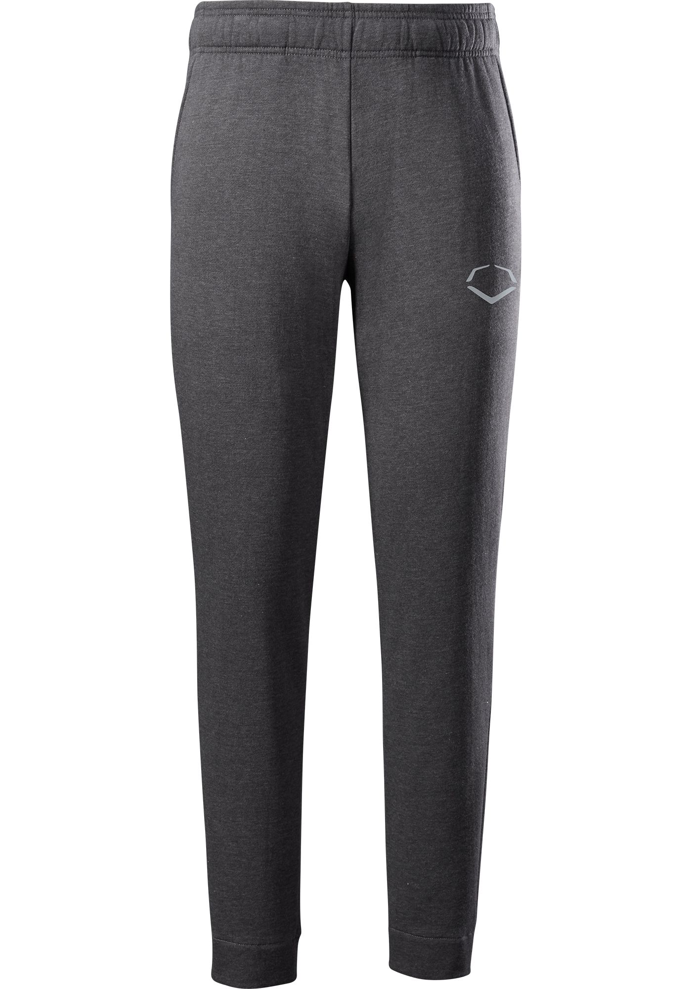EvoShield Men's Pro Team Fleece Pants