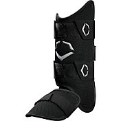 EvoShield Adult Pro-SRZ Batter's Leg Guard
