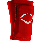 EvoShield Adult Pro-SRZ Batter's Protective Wrist Guard