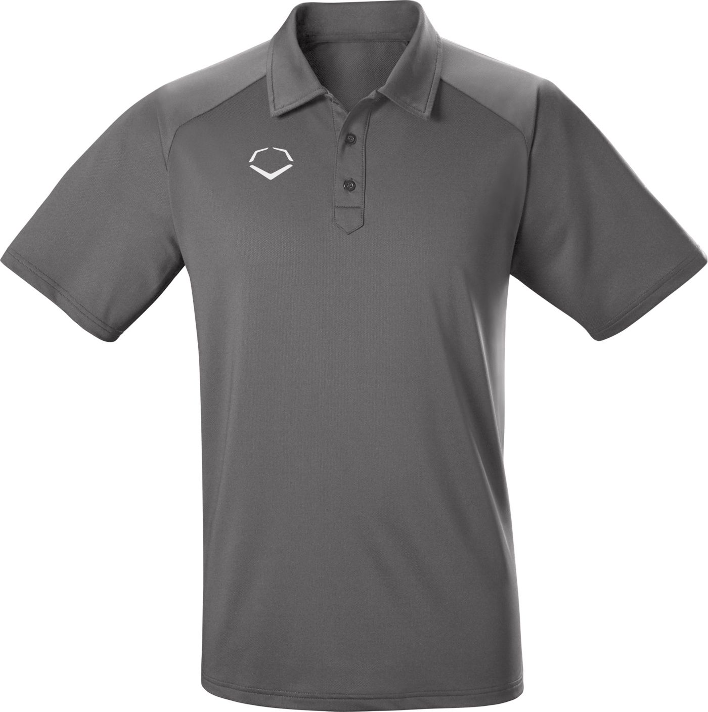 EvoShield Men's Pro Team Polo