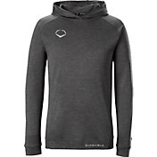 EvoShield Men's Pro Team Training Hoodie
