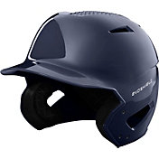 EvoShield Adult XVT Luxe Fitted Baseball Batting Helmet