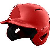 EvoShield Adult XVT Luxe Fitted Baseball Batting Helmet