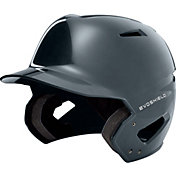 EvoShield XVT Scion Batting Helmet 2020