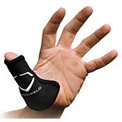EvoShield Gel-To-Shell Football Thumb Guard