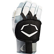 EvoShield Gel-to-Shell Batting Hand Guard