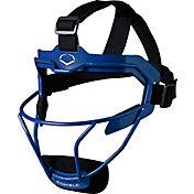 EvoShield Adult Defender's Softball Facemask