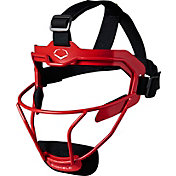 EvoShield Adult Defender's Softball Facemask