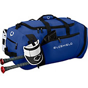 EvoShield Player's Baseball Duffle Bag