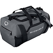 EvoShield Training Baseball Duffle Bag