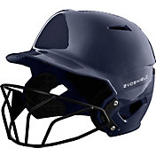 EvoShield Youth XVT T-Ball Batting Helmet w/ Mask