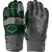 EvoShield Youth Aggressor Batting Gloves