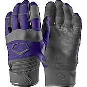 EvoShield Youth Aggressor Batting Gloves