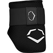 EvoShield Youth Pro-SRZ-1 Batter's Elbow Guard