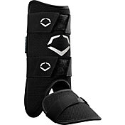 EvoShield Youth Pro-SRZ Batter's Leg Guard